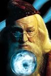 Personajes Dumbledore