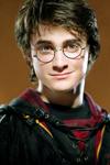 Personajes HarryPotter