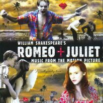 BSO de Romeo y Julieta de William Shakespeare