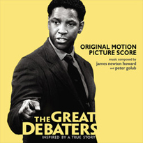 BSO de The Great Debaters