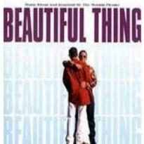 BSO de Beautiful Thing