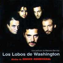 BSO de Los Lobos de Washington