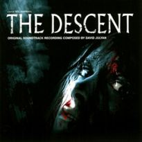 BSO de The Descent