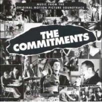 BSO de Los Commitments