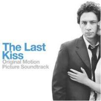 BSO de The Last Kiss (El Último Beso)
