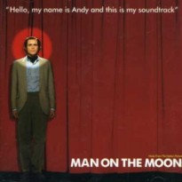 BSO de Man on the moon
