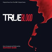 BSO de True Blood (Sangre fresca)