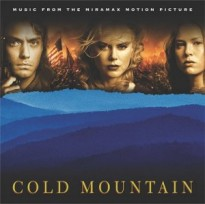 BSO de Cold Mountain