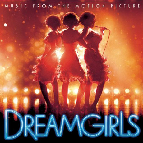 BSO de Dreamgirls