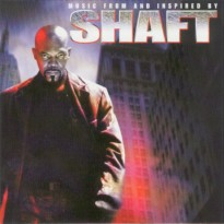 BSO de Shaft: The Return