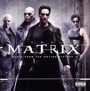 21 Frases de Matrix