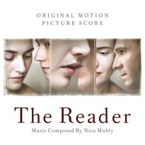 BSO de The Reader (El Lector)