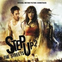 BSO de Street Dance (Step Up 2)
