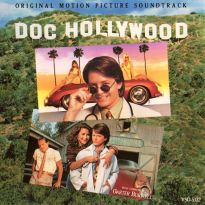 BSO de Doc Hollywood