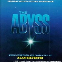BSO de Abyss