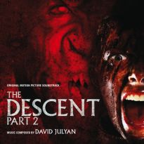 BSO de The Descent 2