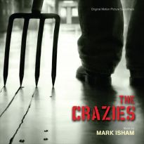 BSO de The Crazies (2010)