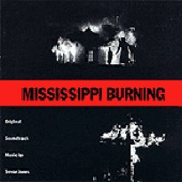 BSO de Arde Mississippi