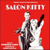 BSO de Salon Kitty
