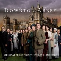 BSO de Downton Abbey