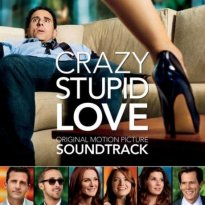 BSO de Crazy, Stupid, Love