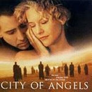 BSO de City of Angels