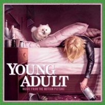 BSO de Young Adult