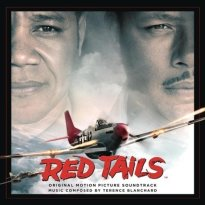 BSO de Red tails