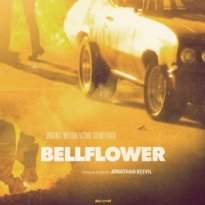 BSO de Bellflower