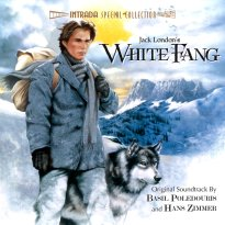 White Fang: Character Profiles