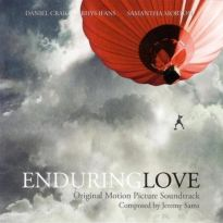 BSO de El Intruso (Enduring Love)
