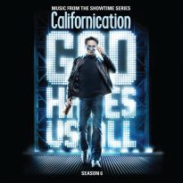 BSO de Californication