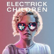 BSO de Electrick Children