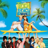 BSO de Teen Beach Movie