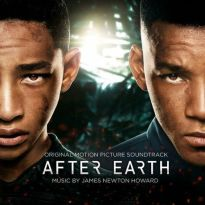 BSO de After Earth