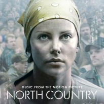 BSO de En Tierra de Hombres (North Country)