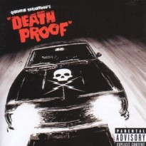 BSO de Death Proof