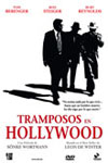 Poster Tramposos en Hollywood