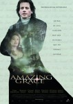 Poster Cartel de Amazing Grace
