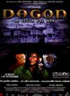 Poster Dagon: La secta del Mar