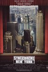 Poster Synecdoche, New York