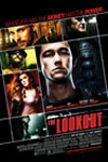 Poster Cartel de Lookout, The