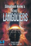 Poster Cartel de Langoliers, The