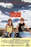 Poster Thelma y Louise