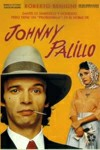 Poster Johnny Palillo