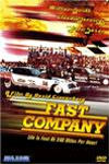 Poster Fast Company