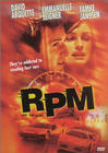 Poster RPM