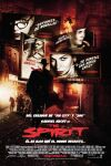 Poster Cartel de The Spirit