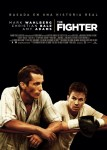 Poster Poster de la película The Fighter