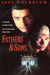 Poster Fathers & Sons